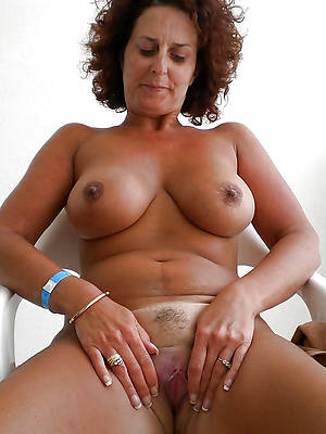 hot fucking best lady pictures