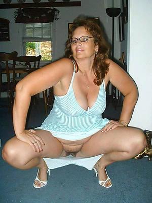 free sexy best mature pics