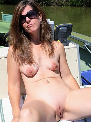 basic mature saggy tits pics