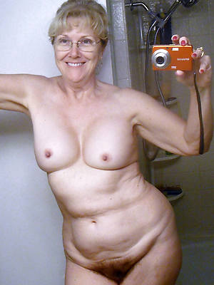 mature hot self shot porn pics