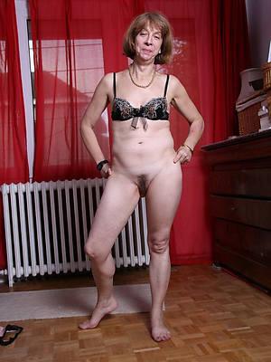 natural nude aristocracy free hot slut porn