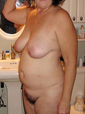hot fucking mature meagre pics