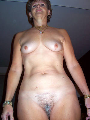 beloved mature nude pics