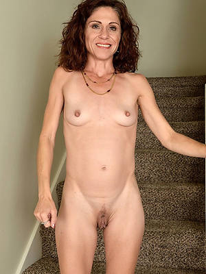 free porn pics of adult women small tits