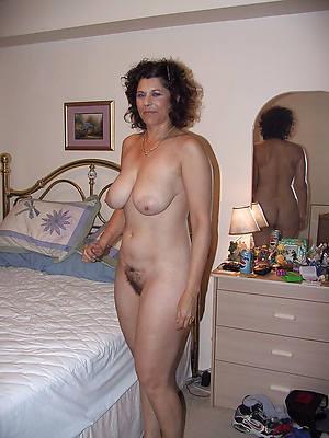 mature milf boobs porn pictures