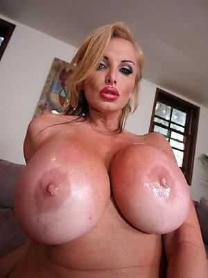 matured boob home pics