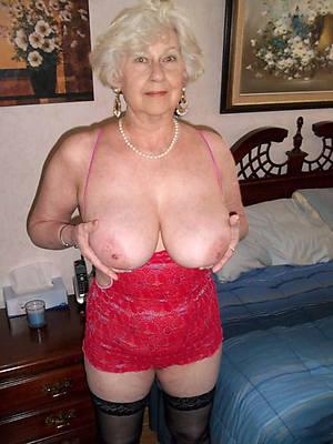 hot naked grandmas porn pic download