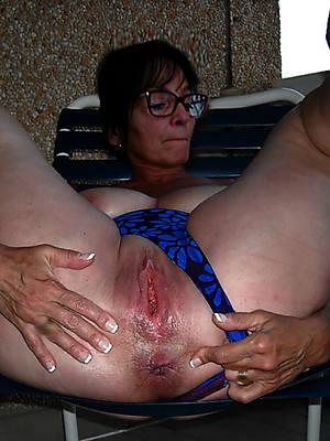 sexy mature women in panties high def porn