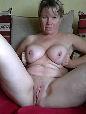 amateur mature private dirty copulation pics