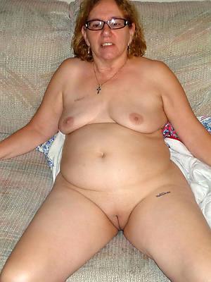 free porn pics of mature bbw pussy