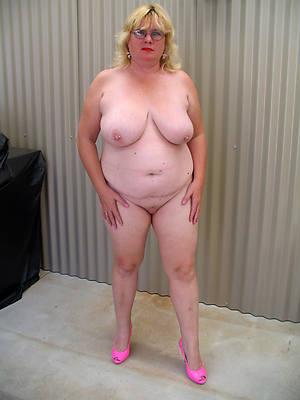 adult bbw porn gallery