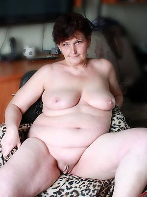 mature bbws high def porn