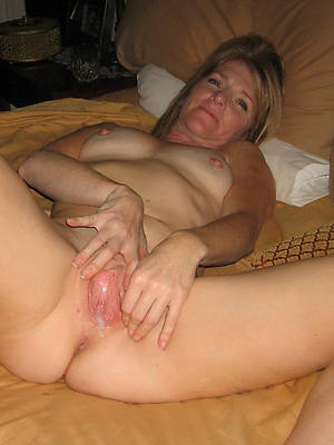 mature milf creampie hot porn