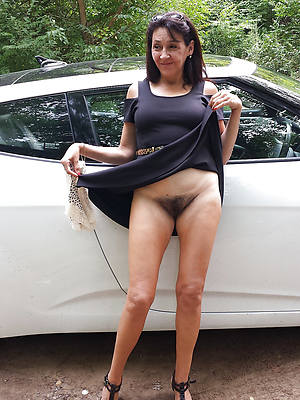 naked pics of off colour mature public upskirts
