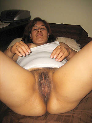 curvy latina of age pics