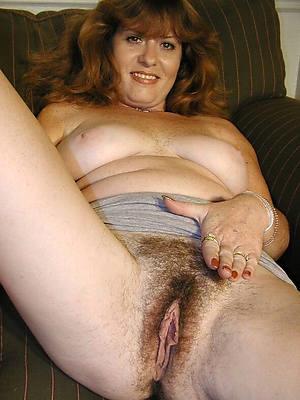 unshaved nude women verandah