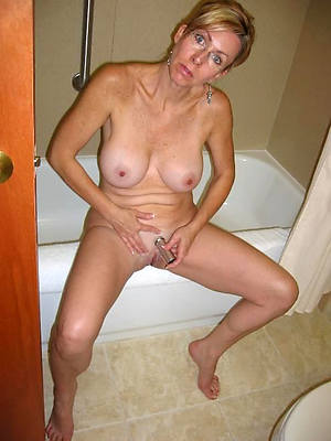 free amature nude mature xxx pics