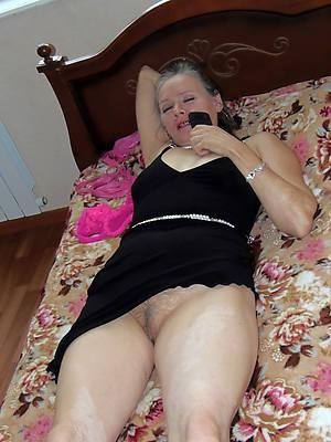 old mature women porn veranda