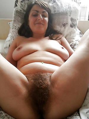 mature amature hairy exploitatory sex pics