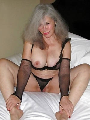 60 year old mature women gallery
