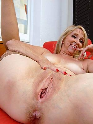 amateur mature vulva nud epictures