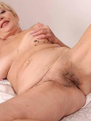 mature grannies naked dirty sex pics