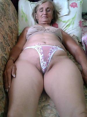 free amature matured granny laddie pics