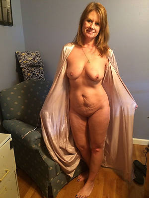 mature naughty wife porn