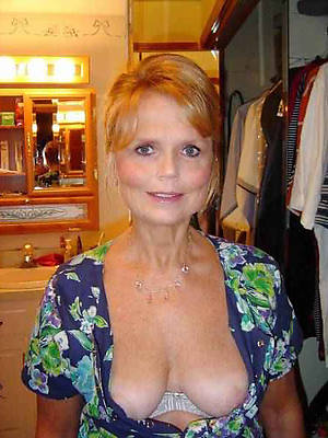 free porn pics of hot classic mature women