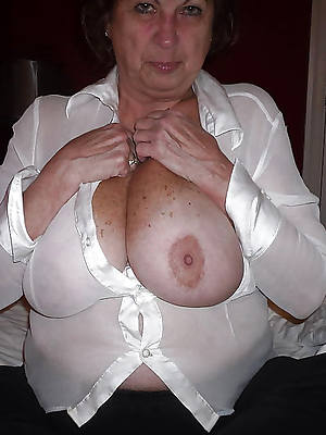 xxx mature amateur pictures