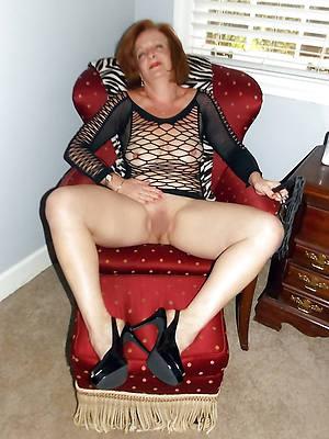 xxx porn pics of matures in high heels