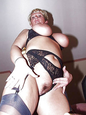 sexy hot mature cougars