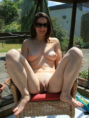 xxx mature nudes gallery