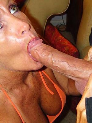 mature sexy blowjob pics