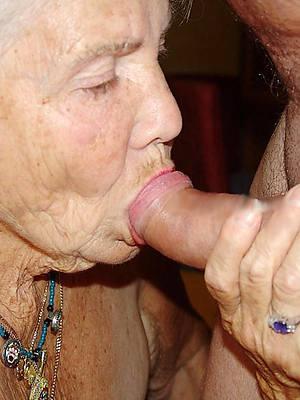 mature deep blowjob