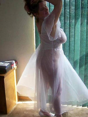 of age erotic lady free porn mobile