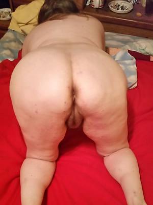 big booty mature moms home pics