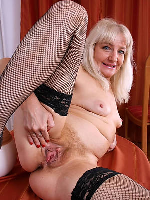 column turn over 50 nude pictures