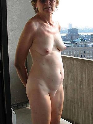 beautiful women over 50
