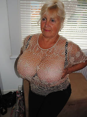 lovely old sexy ladies pics