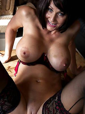 mature sexy xxx porn pic download