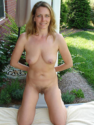 mature british mom porno pictures