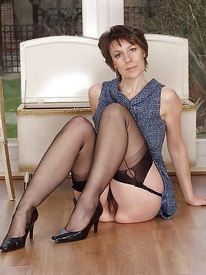 amateur hot mature mom pics