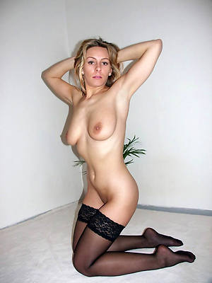 nude pics of mature ex go steady with