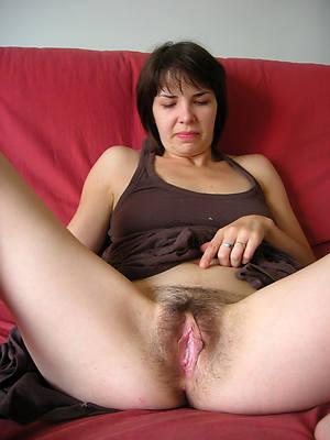 horny older mature porno pics