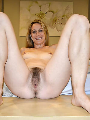great mature legs porn gallery