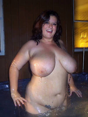 nasty mature bbw carve up b misbehave get angry