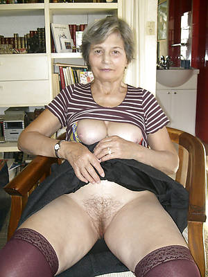 amateur doyen mature galleries