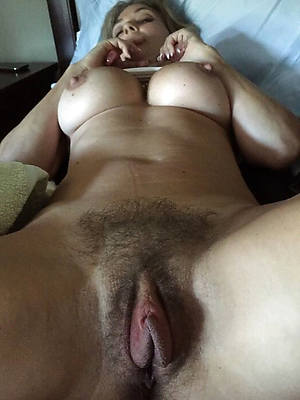 free slut wife mature