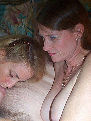free porn pics of mature bisexual threesomes